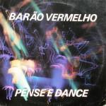 Barão Vermelho – MIX (1988)