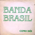 Banda Brasil – MIX (1994)