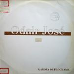 Odair José – MIX (1994)