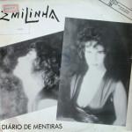 Emilinha – MIX (1986)