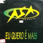 Asa de Águia – MIX (1994)