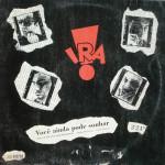 Ira! – MIX (1991)