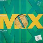 Elba Ramalho – MIX (1992)