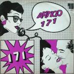Artigo 171 – 171 (1986)