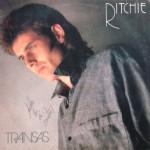 Ritchie – MIX (1986)