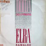 Elba Ramalho – MIX (1988)