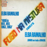 Elba Ramalho – MIX (1985)