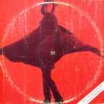 Ney Matogrosso – MIX (1988)