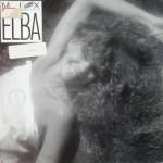 Elba Ramalho – MIX (1987)
