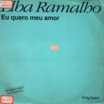 Elba Ramalho – MIX (1993)