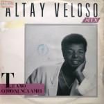 Altay Veloso – Mix
