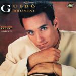 Guido Brunini – MIX (1994)