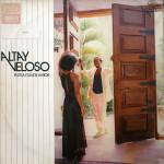 Altay Veloso – Entra e Sai de Amor – MIX (1985)