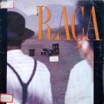 Grupo Raça – MIX (1993)