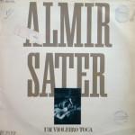 Almir Sater – MIX (1990)