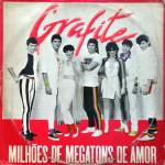 Grafite – MIX (1985)