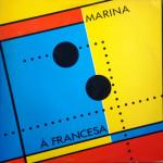 Marina – MIX (1989)