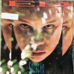 Ed Motta – MIX (1990)