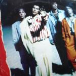 Paulo Ricardo & RPM  – MIX (1993)