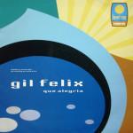 Gil Felix – MIX (2002)