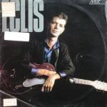 Eclis – MIX (1986)