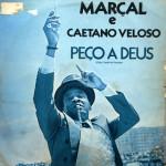 Marçal e Caetano Veloso – MIX (1985)
