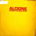 Alcione – MIX (1990)