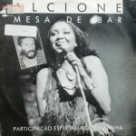 Alcione – MIX (1985)