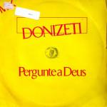 Donizeti – MIX (1985)