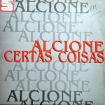 Alcione – MIX (1994)