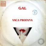 Gal Costa – MIX (1985)