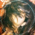 Fernanda Abreu – MIX (1990)