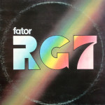 Fator RG7 – MIX