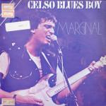 Celso Blues Boy – MIX (1986)