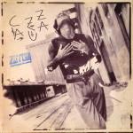 Cazuza – MIX (1987)