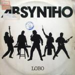 Absyntho – MIX (1985)