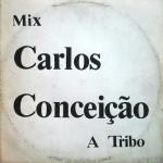 Carlos Conceição – MIX (1991)
