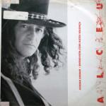 Andar Andar.Entrevista Com Alceu Valença (Single)  (1990)