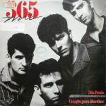365 (1987)