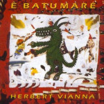 Herbert Vianna – Ê Batumaré (1992)