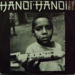 Hanoi-Hanoi – Fanzine (1988)