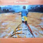 Raul Mascarenhas (1988)