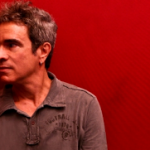 Arnaldo Brandão