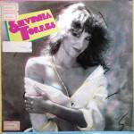 Silvinha Torres – MIX (1986)