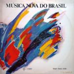 Sérgio Assad – Música Nova do Brasil (1981)