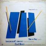 Fernando Lopes – Documentos da Música Brasileira Vol. 18 (1984)