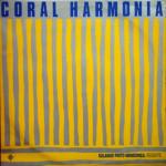 Coral Harmonia (1982)