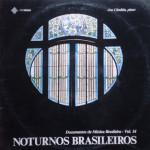Ana Cândida – Noturnos Brasileiros (1981)