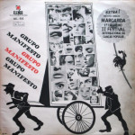 Grupo Manifesto (1967)