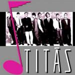 Titãs (1984)